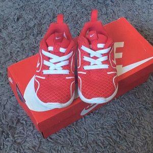 Nike kaishi 2.0 (TD)